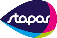 STAPAR - Producent chemii gospodarczej, samochodowej, basenowej oraz ogrodowej